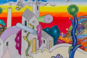 Teatro d'istante - bambini e ragazzi 12/15 anni @ google meet | Oleggio | Piemonte | Italia